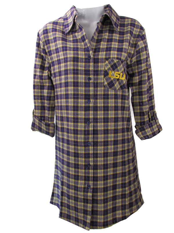 Flannel Shirts For Women Plus Size