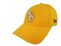New Era Gold Core Classic Adjustable Cap