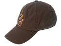 LSU Top of the WorldCharcoal Crew Passion Unites Relaxed Fit Hat