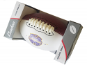 LSU Baden Micro Mini National Championship Autograph Football
