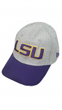 New Era LSU Toddler 9Forty Jr. The League Stretch-Snap Hat