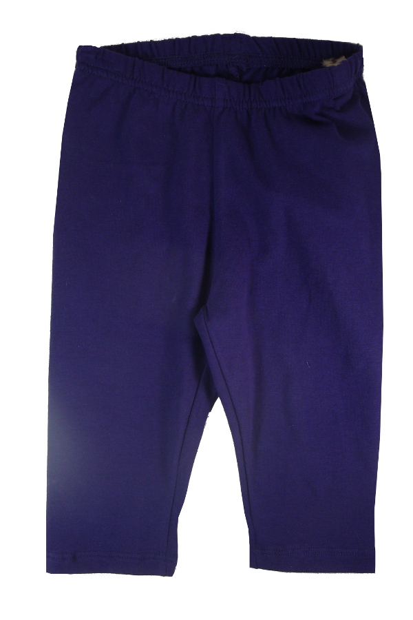 Garb Purple Toddler Libby Leggings
