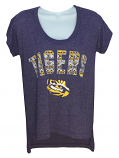 cf1e9a88eff LSU Womens Apparel (Page 3) - PURPLE AND GOLD SPORTS