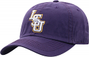 Top of the World Youth Purple The Rookie Relaxed Flex Hat
