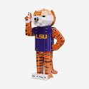 LSU 3D Mike the Tiger Mascot Puzzle