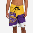 FOCO LSU Football National Champions Dive Boardshorts