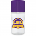 LSU 9 oz. Baby Bottle