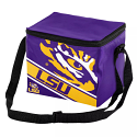 Forever Collectibles LSU Insulated Team Lunch Bag Cooler