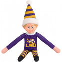 LSU Tigers Team Elf