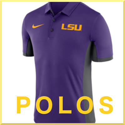 bec85d6a946c Purple and Gold Sports - The Ultimate LSU Fan Site