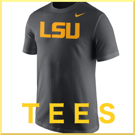 b837fb69 Purple and Gold Sports - The Ultimate LSU Fan Site